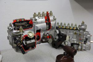 roehrer-automotive-A-Pumpe