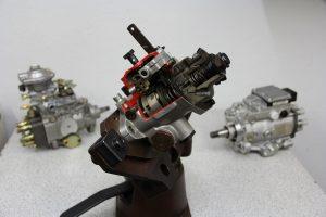 roehrer-automotive-AAA-VM-Pumpe