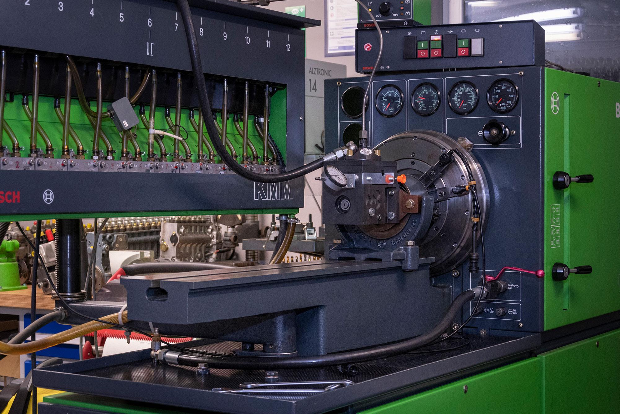 roehrer-automotive-Bosch-EPS711