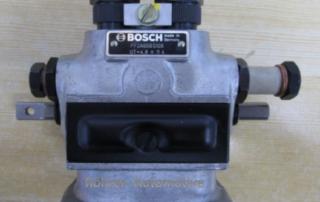 Bosch Steckpumpe PF2A60BS108