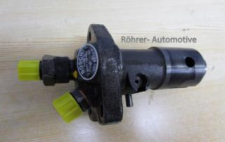 Bosch Steckpumpe PFR1A65/27