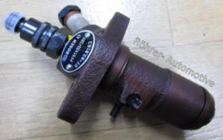 Bosch Steckpumpe PFR1K50/28Y