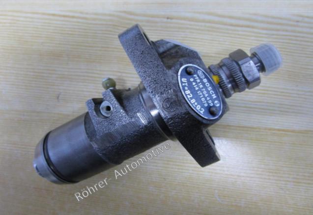 Bosch Steckpumpe PFR1K70A499