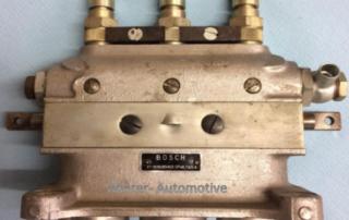 Bosch Steckpumpe PE3B100BS463