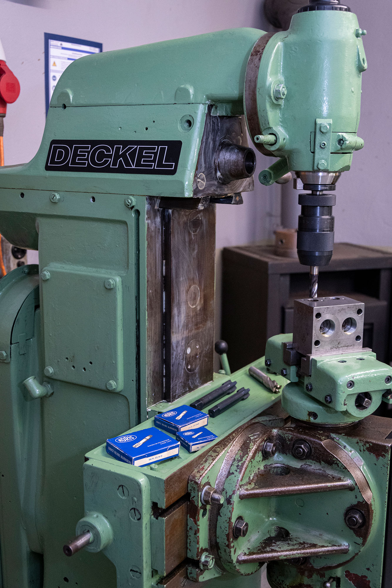 roehrer-automotive-Deckel-FP1