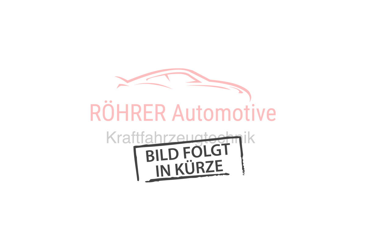 Roehrer Automotive