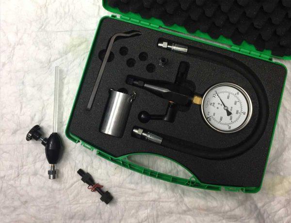 roehrer-automotive-einrichtung-wilbaer-spezialwerkzeug